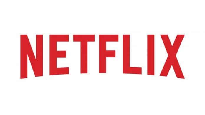 Netflix Cinematographe