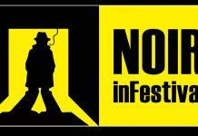 noir in festival cinematographe.it