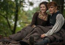 Outlander - Stagione 4 Cinematographe.it