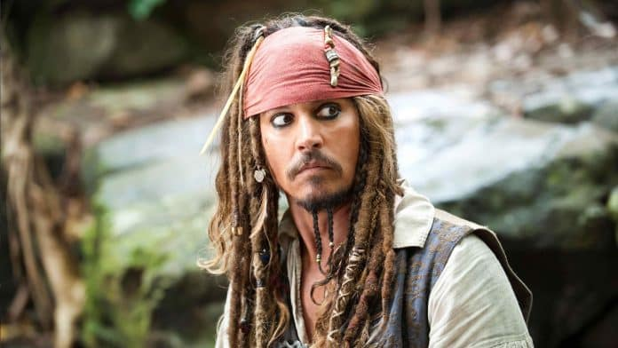 pirati dei caraibi cinematographe.it