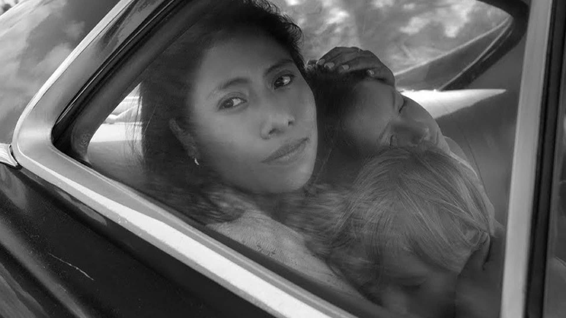 Los Angeles Film Critics 2018: Roma di Cuarón vince come miglior film
