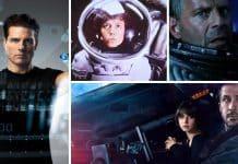 sky cinema sci fi cinematographe.it