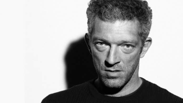 Vincent Cassel, Westworld, Cinematographe.it