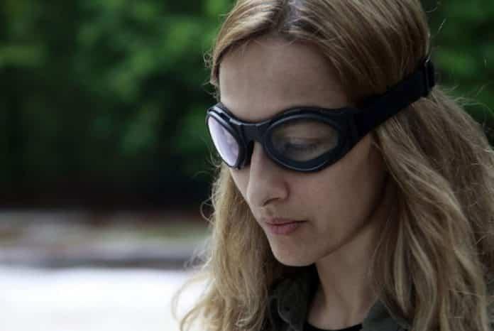 Icaros: A Vision cinematographe.it