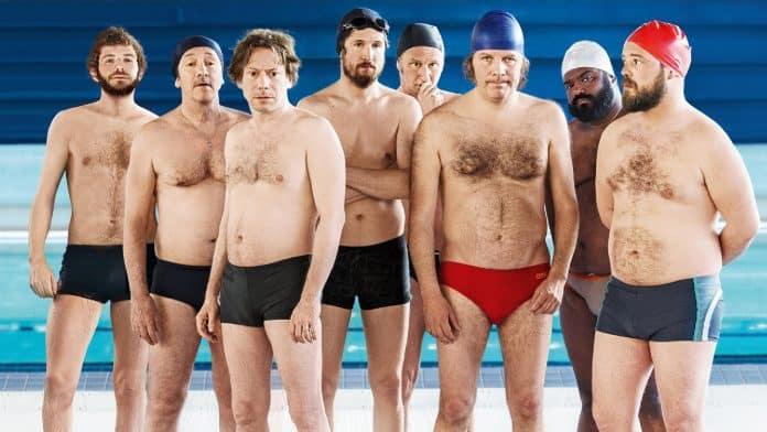 7 uomini a mollo cinematographe.it