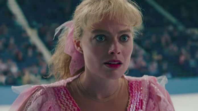 I, Tonya cinematographe.it