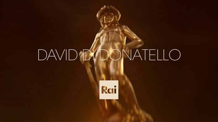 David di Donatello 64 - Cinematographe.it