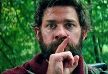 A Quiet Place cinematographe.it