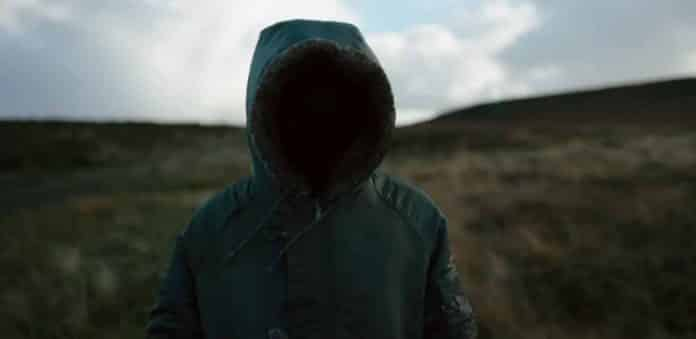 Ghost Stories cinematographe.it