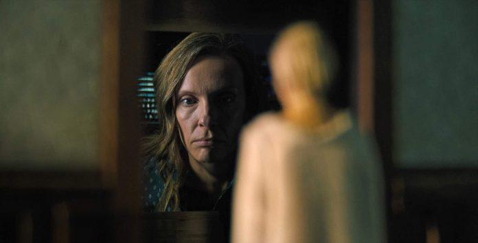 horror e thriller - Hereditary - Le Radici del Male cinematographe.it