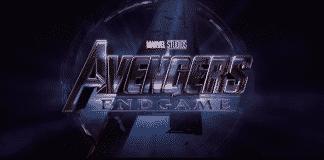 Avengers: Endgame Avengers 4 cinematographe.it