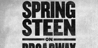 Springsteen on Broadway, Cinematographe.it