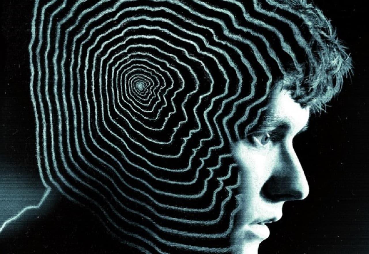 Black Mirror Bandersnatch Recensione Del Film Netflix
