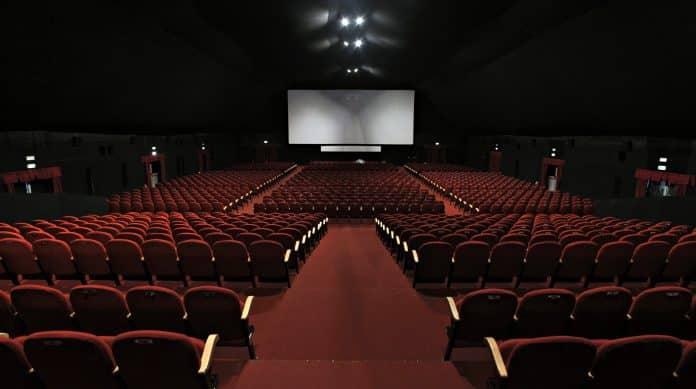 Cinema Cinematographe.it