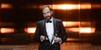 European Film Awards 2018 Cinematographe.it