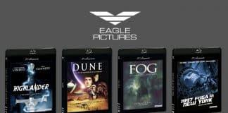 Eagle Pictures, cinematographe.it