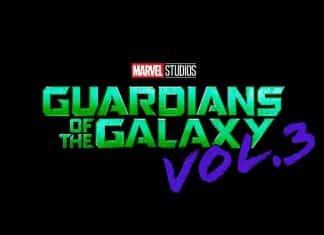 Guardiani della Galassia Vol. 3 Cinematographe