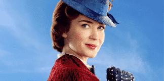 Il Ritorno di Mary Poppins Cinematographe.it