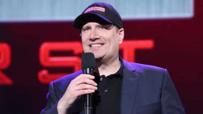 Kevin Feige, cinematographe.it, Cinematographe
