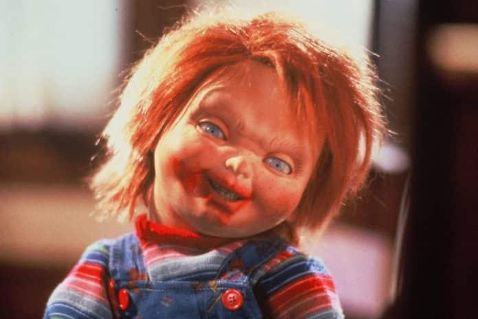 La bambola assassina Cinematographe