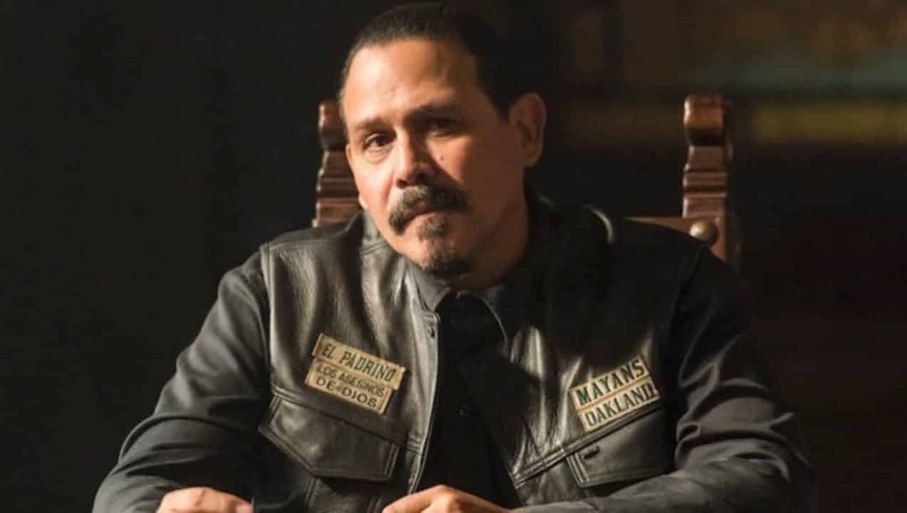 Mayans MC cinematographe.it