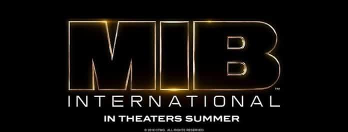Men In Black International Cinematographe.it