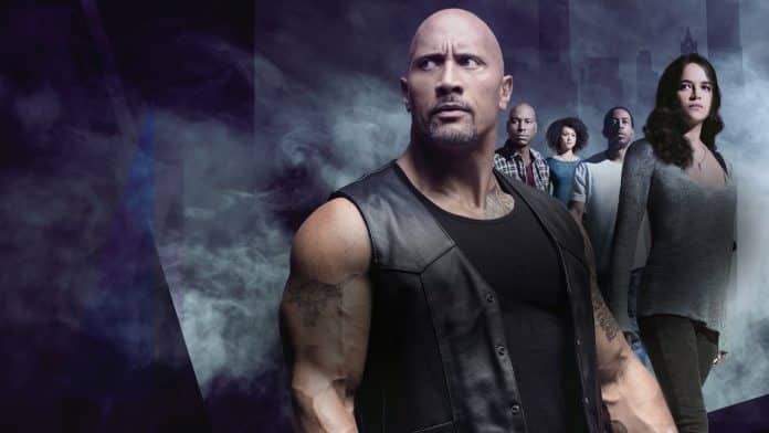 Fast and Furious 9 Cinematographe