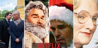 Natale 2018 Netflix, cinematographe.it
