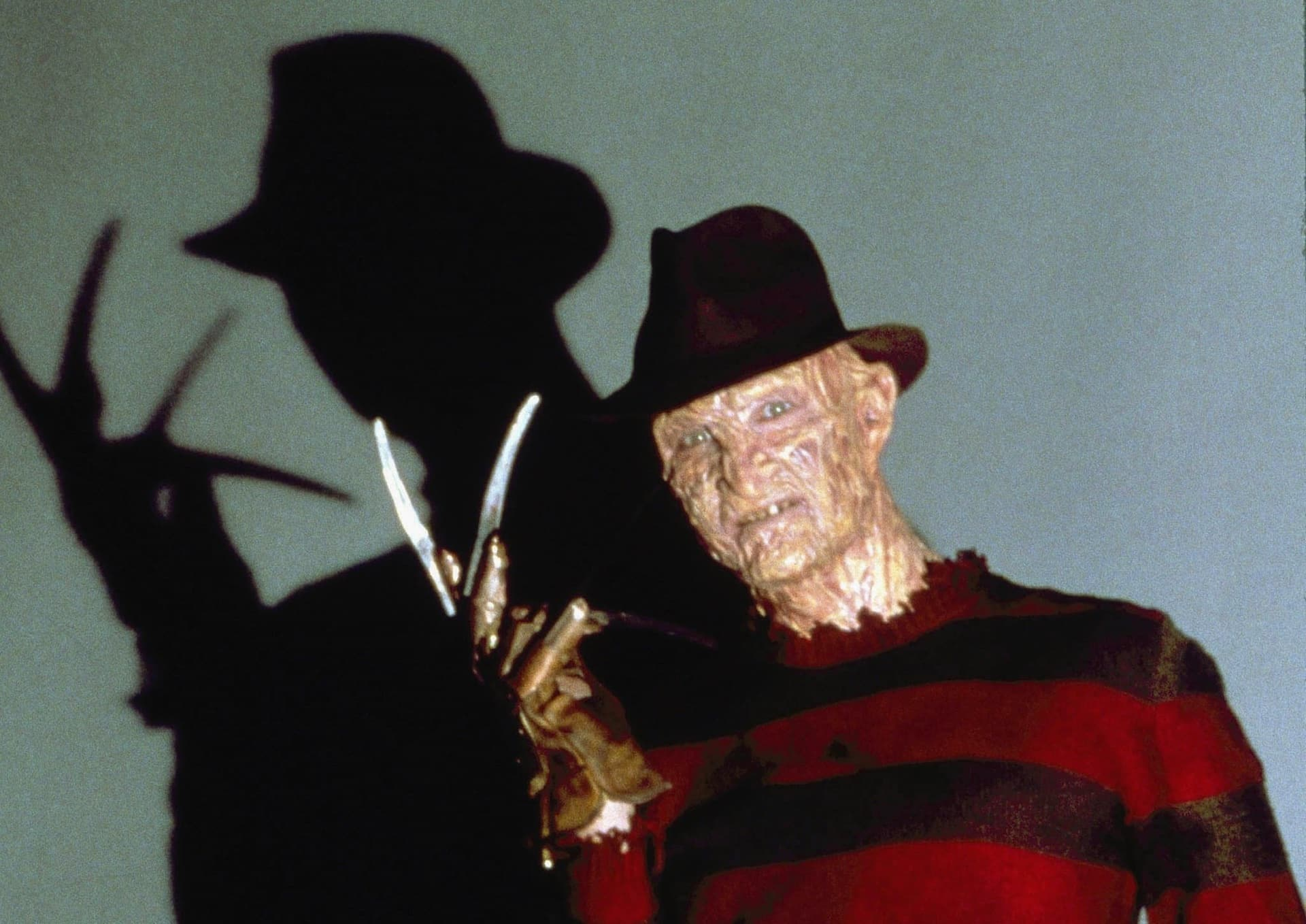 Nightmare - Dal profondo della notte: il reboot è ancora nei piani