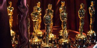Oscar Cinematographe