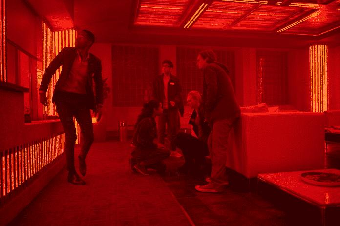 Escape Room, cinematographe.it
