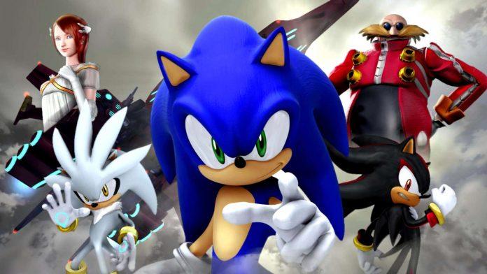 Sonic Cinematographe