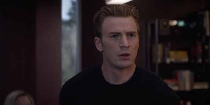 Avengers-Endgame cinematographe.it