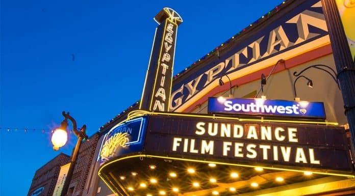 Sundance Film Festival 2019 Cinematographe.it