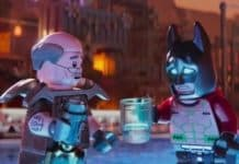 The Lego Movie 2 Cinematographe.it