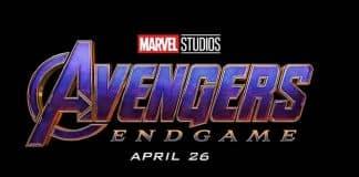 Avengers: Endgame Cinematographe