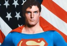 superman, christopher reeve, cinematographe.it