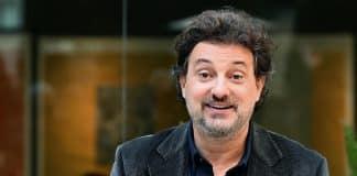 Leonardo Pieraccioni - Cinematographe.it