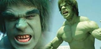 lou ferrigno cinematographe.it