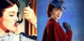 mary poppins cinematographe