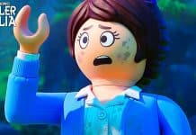 playmobil - il film cinematographe.it