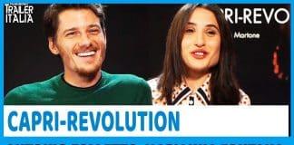 Capri-Revolution Cinematographe.it