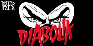 Diabolik, cinematographe.it