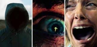 migliori film horror 2018 Cinematographe.it