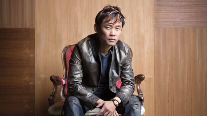 james wan cinematographe