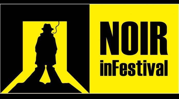 noir in festival, cinematographe.it