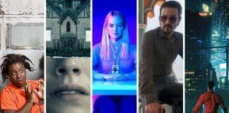 serie tv netflix 2018 Cinematographe.it