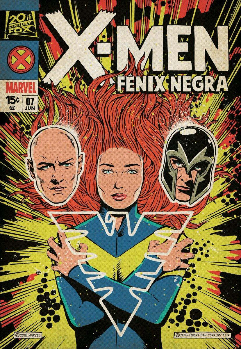 x-men cinematographe.it