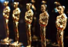 Oscar 2019 Cinematographe.it