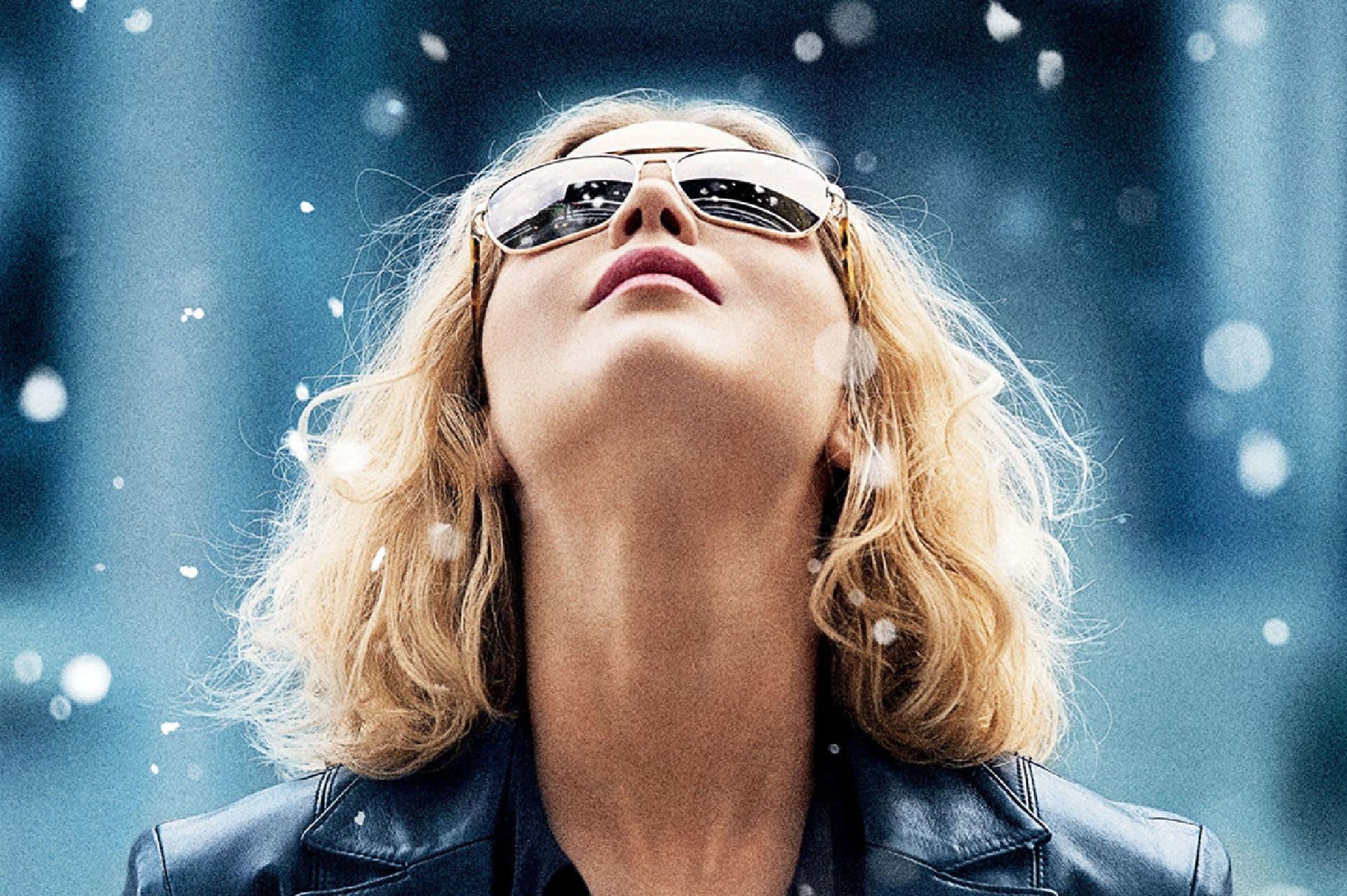 Joy – la storia vera di Joy Mangano raccontata nel film con Jennifer ...